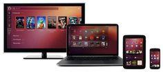 Ubuntu sigue su camino hacia la convergencia entre móvil y PC: así están hoy las cosas...