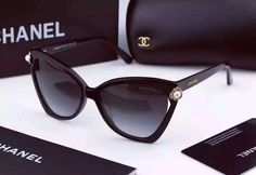 chanel Sunglasses, ID : 53794(FORSALE:a@yybags.com), chanel clearance backpacks, chanel nylon backpack, chanel pocket briefcase, chanel backpacking backpacks, chanel accessories handbags, chanel luxury briefcases, chanel discount designer purses, chanel find store, chanel branded bags for womens, chanel backpack sale, chanel leather satchel #chanelSunglasses #chanel #chanel #wallet #sale