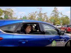 How to Zip: Meet Your Zipcar $35 year membership w $40 credit on Fab