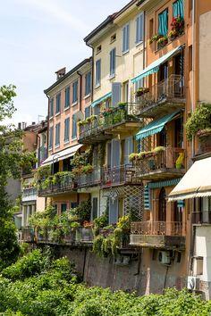Lungo il torrente Parma. Ph. Lucio Rossi #parmanelcuoredelgusto