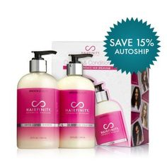 The Hairfinity Cleanse and Condition Kit gently cleanses and replenishes your hair's optimal moisture level. Both products proven to reduce hair breakage. Discover the incredible value of our Hairfinity Deep R Hemp Shampoo, Shampoo And Conditioner, Cleanser, Moisturizer, Breaking Hair, Soften Hair, Hydrating Shampoo, Hair Breakage, Hair Starting