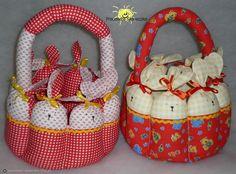 http://pracowite-sloneczko.flog.pl/wpis/6625133/koszyki-w-czerwieni#w