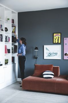 Interior Design Without Degree