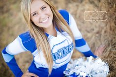 curtis high school senior-class of nicole photography Cheerleader Senior Portraits, Cheerleading Poses, Cheer Poses, Cheerleading Pictures, Cheerleader Girls, Nfl Cheerleaders, Cute Senior Pictures, Cheer Team Pictures, Senior Photos Girls