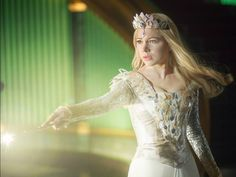 Fresh Oz: The Great and Powerful pictures