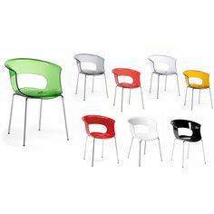 107 fantastiche immagini su sedie sedia thonet sedie for Sedie attesa ufficio