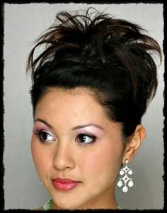 56 hair styles on line 81