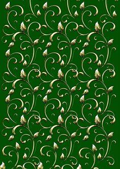 http://www.pinterest.com/frenchgirlnl/papers-dessins-fabric-wallpaper/