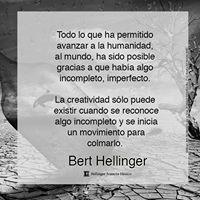 Hellinger Sciencia México - Fotos