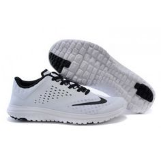 big sale 6d934 ef871 Cheap Nike Running Shoes For Sale Online   Discount Nike Jordan Shoes  Outlet Store - Buy Nike Shoes Online