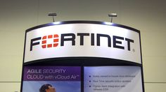 13 Best Fortinet images in 2016 | Map, Technology, Hardware