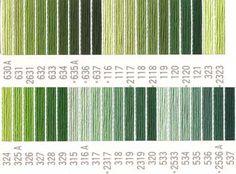 Cactus Plants, Color Pallets, Home Decor, Cross Stitch, Dressmaking, Color Palettes, Decoration Home, Room Decor, Cacti