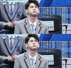 Ong Seongwoo 😍😍❤️❤️❤️ 사랑해 , 오빠 He is so cute Jinyoung, Ong Seung Woo, First Boyfriend, All About Kpop, Dancing King, Produce 101 Season 2, Ha Sungwoon, Now And Forever, Ulzzang Boy