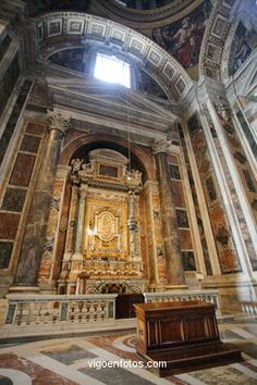 900 Eu It Vatican City Ideas In 2021 Vatican Vatican City Rome
