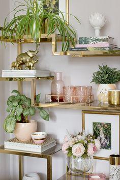 15 best living room shelving units images diy ideas for home rh pinterest com