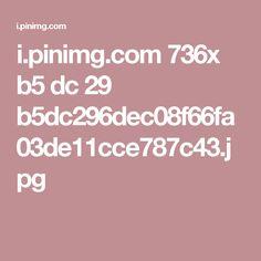 i.pinimg.com 736x b5 dc 29 b5dc296dec08f66fa03de11cce787c43.jpg