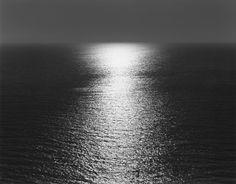 Chip Hooper / California's Pacific