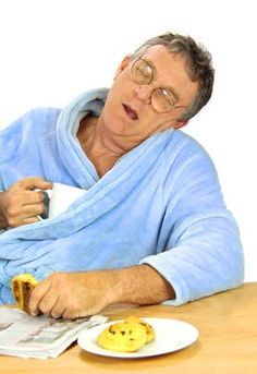 Comprehensive overview covers symptoms, causes, treatment of central and obstructive sleep apnea.