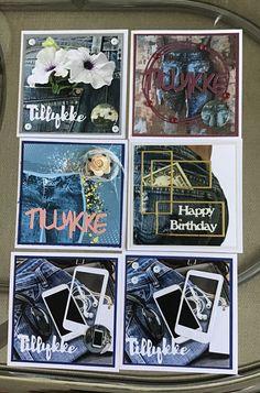 Happy Birthday, Mini, Cover, Books, Art, Happy Brithday, Art Background, Libros, Urari La Multi Ani
