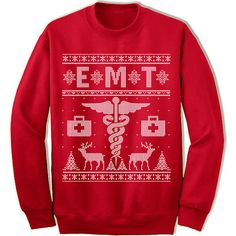 52e29b257 16 Best Ugly Sweater images