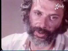 Georges Moustaki - El Extranjero - YouTube