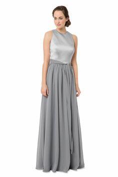 7aad2ff7dbd Bari Jay Fashions ( STYLE 1561 ) Bari Jay Bridesmaid Dresses