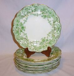 Old China Patterns this is my fine china pattern. vintage johnson brothers olde