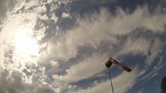 Auf in unbekannte Höhen. Tandem-Fallschirmspringen Tandemmichl
