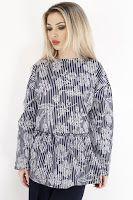 bluza_dama_ieftina_zara_8 Tops, Women, Fashion, Moda, Fashion Styles, Fashion Illustrations, Woman