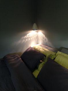 Piagio light- boys' bed