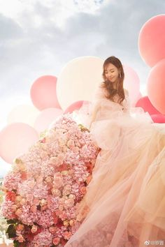 [Updated] Tiffany Tang and Luo Jin's Dreamy Wedding Photos Wedding Photography Poses, Wedding Poses, Wedding Shoot, Wedding Couples, Wedding Dresses, Wedding Ideas, Wedding Details, Romantic Wedding Photos, Romantic Weddings