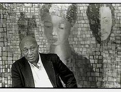 Gerard Sekoto, South African painter
