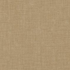 Quilter's Linen Print Straw