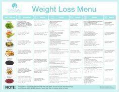 doctor nowzaradan diet plan