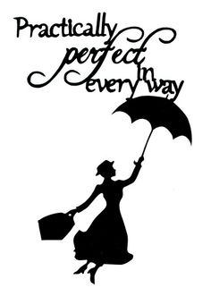 Here is my latest paper cut out of Mary Poppins and a quote. Tools:- Windsor & Newton Smooth Surface Cartridge Paper & Black Mary Poppins Paper Cut Out Art Quote Disney Fantasy, Home Quotes And Sayings, Art Quotes, Mary Poppins Chimney Sweep, Mary Poppins Silhouette, Merry Poppins, Mary Poppins Quotes, Cut Out Art, Disney Paintings