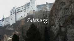 Salzburg is a wonderful small city that is also a great walking city. Here you will find wonderful stores and boutiques, centuries old cafes and restaurants, gorgeous food shops, art galleries, beautiful churches, small tucked away passageways and beautiful squares. #globalphile #travel #tips #destinations #international #lonelyplanet #vacation #salzburg #austria http://globalphile.com/city/salzburg-austria/