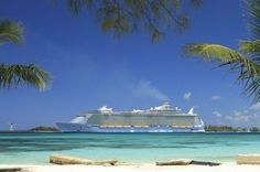 Ultimate Guide to the Caribbean Cruise Season | Fodor's Travel