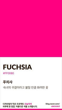 Flat Color Palette, Colour Pallette, Colour Schemes, Color Patterns, Pantone Colour Palettes, Pantone Color, Color Harmony, Colour Board, Color Swatches