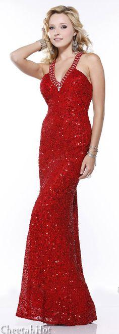 CheetahHot Style and Fashion Dresses