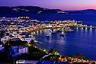 10 Best Island Getaways for 2015