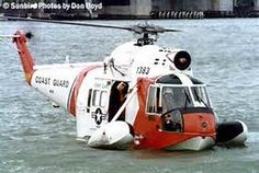 Coast Guard Sikorsky Helicopters - Bing images