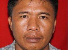 Selamat tahun baru Mas bro dan Mbak sis… Di awal tahun 2017, tim kepolisian berhasil menangkap Ridwan Sitorus alias Pius alias Iyus Pane alias Marihot Sitorus, DPO pembunuhan sadis di Pulomas…