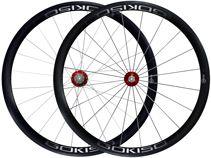 GOKISO Japanese wheels. $4,000