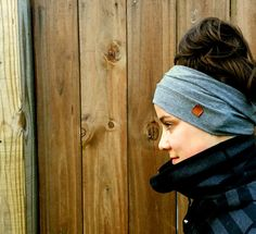 BLUE Yoga running hiking crossfit headband by TheOddDogCo on Etsy Hiking Essentials, Hiking Gear, Hiking Shoes, Adventure Is Out There, Crossfit, Headbands, Cute Outfits, Yoga, Style Inspiration