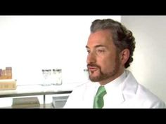 Redness Solutions | Skin Care | Clinique