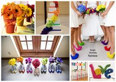 Great Good 30+ Summer Wedding Colors Ideas To Looks More Awesome Your Wedding  https://oosile.com/good-30-summer-wedding-colors-ideas-to-looks-more-awesome-your-wedding-19341