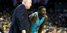 Lance Stephenson Sent To Clippers For Matt Barnes And Spencer Hawes
