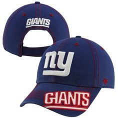 1000+ images about Hats!! on Pinterest | New York Giants, NFL and ...