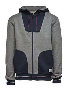 Sweatshirts for Men Nike Outfits, Boy Outfits, Sweat Shirt, Night Gown Dress, Mens Sweatshirts, Hoodies, Boys Wear, Best Mens Fashion, Sport Wear
