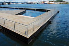 Copenhagen And Denmark Next Time On Pinterest Copenhagen Arne Jacobsen And Denmark